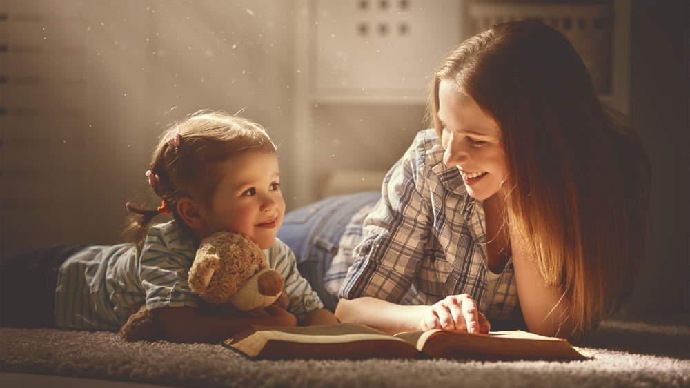 great_parent_bedtime