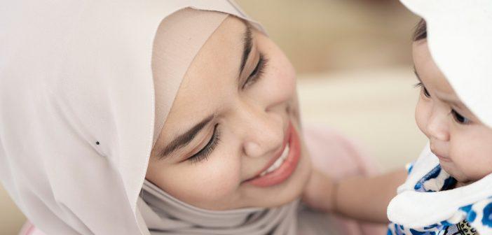 6 Breastfeeding Barriers Women Face In UAE