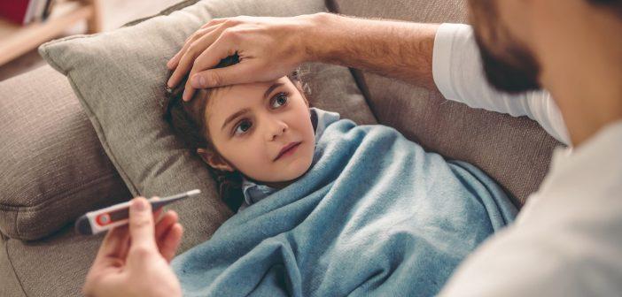 Protect yourself, in the season of the seasonal flu