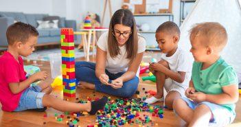 3 Key Tips to Balance Work Life and Motherhood