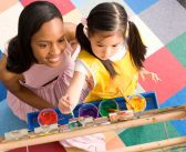 The 5 Big Insights about a Child's Early Years