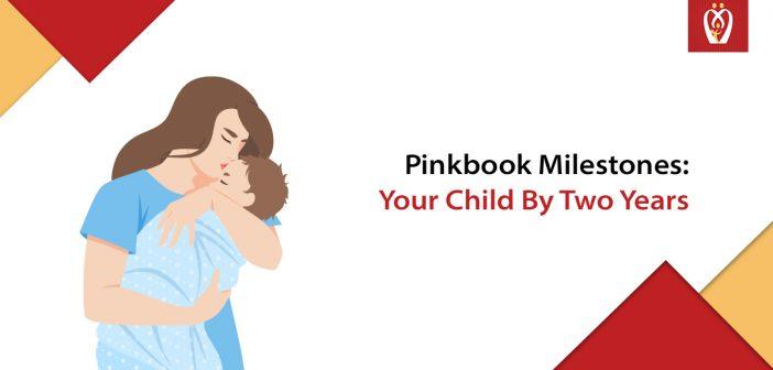 PinkBook